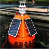 BYQL-SZ04 浮标式自动水质多参数监测仪