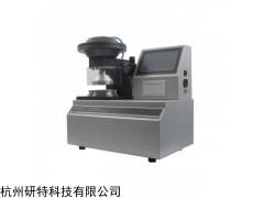 YT-NPY5600Q 气动纸箱耐破度测定仪