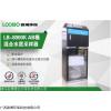 LB-8000K 在线式水质采样器
