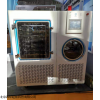 四环冻干LGJ-S200冷冻干燥机
