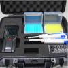 LB-60 发光细菌水质毒性检测仪