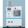 四环冻干北京四环未来-X10冷冻干燥机