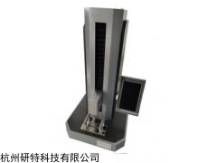 YT-3BST 石墨抗弯强度测定仪