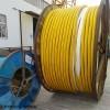 矿用MCP3*35+1*10+4*4采煤机电缆