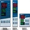 销售JUMO温度变送器