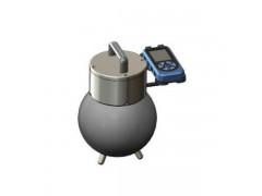 XH-3028 便携式中子剂量率仪(顺丰包邮)