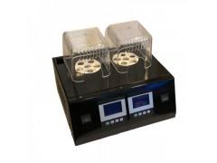 COD恒温消解器5B-1总磷总氮6孔恒温消解仪