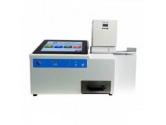 G3100近红外谷物分析仪 淀粉粗纤维含量测试仪