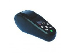 BY-U1600 便携式尿素检测仪(顺丰包邮)