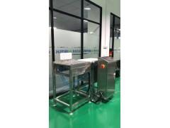 DT 自动测重量设备的检重秤