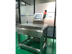 DT 产品重量不合格自动检测秤