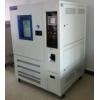 EKD-GDW-8080 高低温试验箱