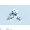 三级陶瓷气体放电管GDT