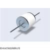 插件陶瓷气体放电管GDT