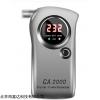 TG222-ca2000库号:M67491  呼吸式酒精检测仪