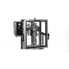 Eco 120 瑞士Pamasol螺杆泵 zhang