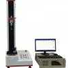 LW-3000  医用胶带剥离力试验机