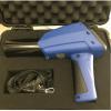 FJ1210 放射性表面污染测量仪(中辐)