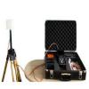BHYT2010 低频电磁辐射分析仪(GB189.3)