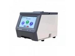 G1200-A 便携式大豆蛋白仪 大豆品质鉴定快速检测仪