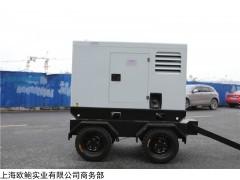 500a柴油发电电焊机参数介绍
