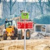BYQL-8C 道路智能化扬尘噪声监测系统