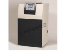 ZF-670化学发光成像分析系统 多色荧光凝胶检测仪