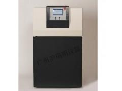 ZF-620 上海嘉鹏化学发光成像分析系统 植物细菌成像检测仪