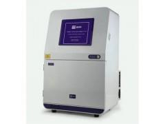 凝胶成像分析系统JP-K900化学发光成像系统