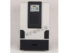 上海金鹏ZF-288全自动凝胶成像分析系统