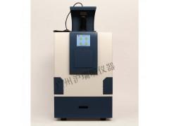 ZF-208凝胶成像分析系统 生物化学发光成像仪