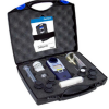 PTH070CN 水质色度检测仪(品牌:英国百灵达)