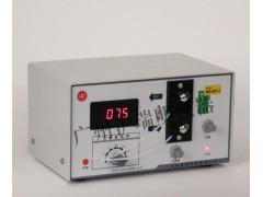 HD-97-1上海嘉鹏核酸蛋白检测仪 蛋白分析测试仪