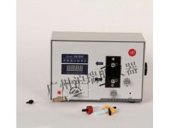 HD-2000核酸蛋白分析仪 上海嘉鹏紫外检测仪