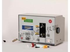 HD-3000S上海嘉鹏电脑紫外检测仪 光谱仪