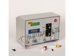 电脑核酸蛋白检测仪HD-3000紫外光谱测试仪