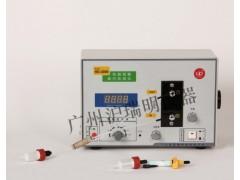 HD-3001电脑紫外检测仪 紫外分析仪
