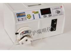 HD-3007核酸蛋白检测仪 药物分析透射仪