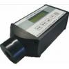 HS6022 多功能声级校准器(包邮)