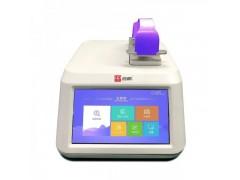 超微量核酸蛋白测定仪Nano-600+核酸浓度分析仪