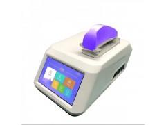 Nano-600 超微量紫外分光光度计 蛋白质浓度吸光度检测仪