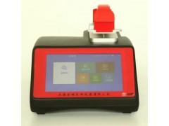 Nano-800+ 上海嘉鹏超微量核酸蛋白测定仪 微量分光光度计