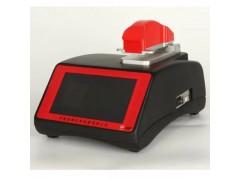 Nano-800超微量分光光度计 核酸蛋白浓度分析仪
