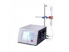 N-3000 电脑灵敏度紫外检测仪 触摸屏核酸蛋白含量测试仪