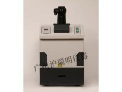UV-2000高强度紫外分析仪 上海嘉鹏凝胶成像仪