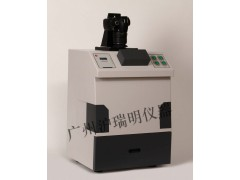 UV-3000暗箱式高强度紫外分析仪 蛋白质检测仪