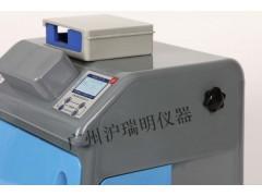 ZF-7N 暗箱式三用紫外分析仪 硝基呋喃代谢物紫外快速检测仪