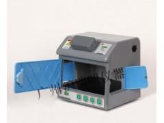 ZF-8N 食品包装荧光物质检测仪 暗箱式四用紫外分析仪