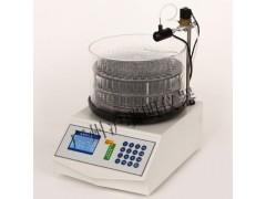 BSZ-12A自动部分收集器 自动分量收集层析液