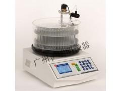 BSZ-160LCD中文液晶自动部分收集器 馏分收集